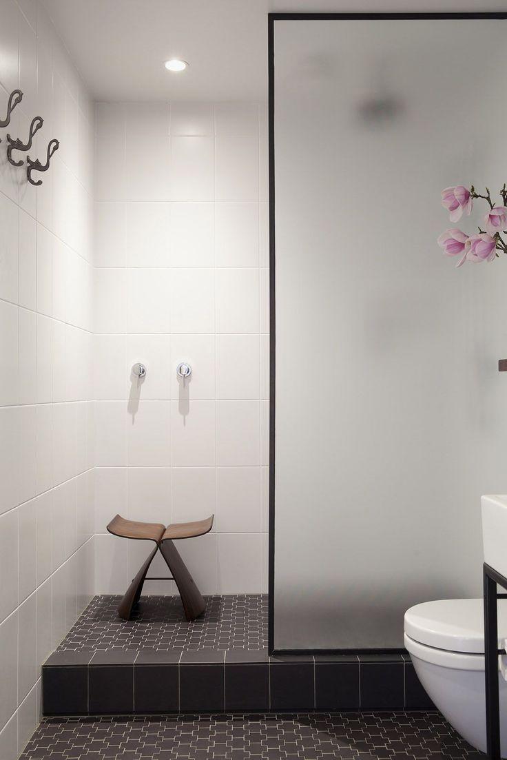 best КА ванная images on pinterest