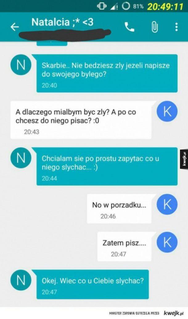 Natalcia