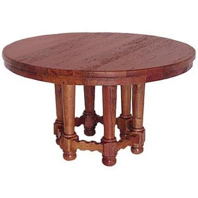 Each Unique Piece In Our Southwest Furniture Collection Is Hand Made In  Mexico In The Style Of Old World Craftsmen To Produce Warm And Welcoming  Rustic ...
