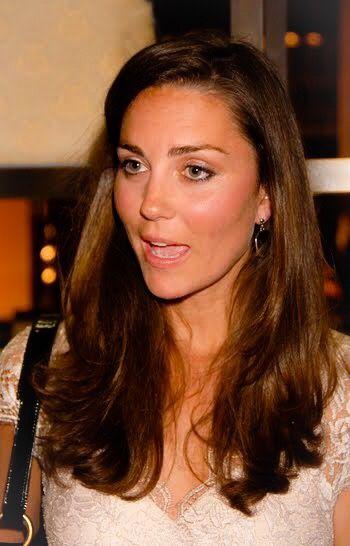 British Royalty | Kate middleton young, Kate middleton ...