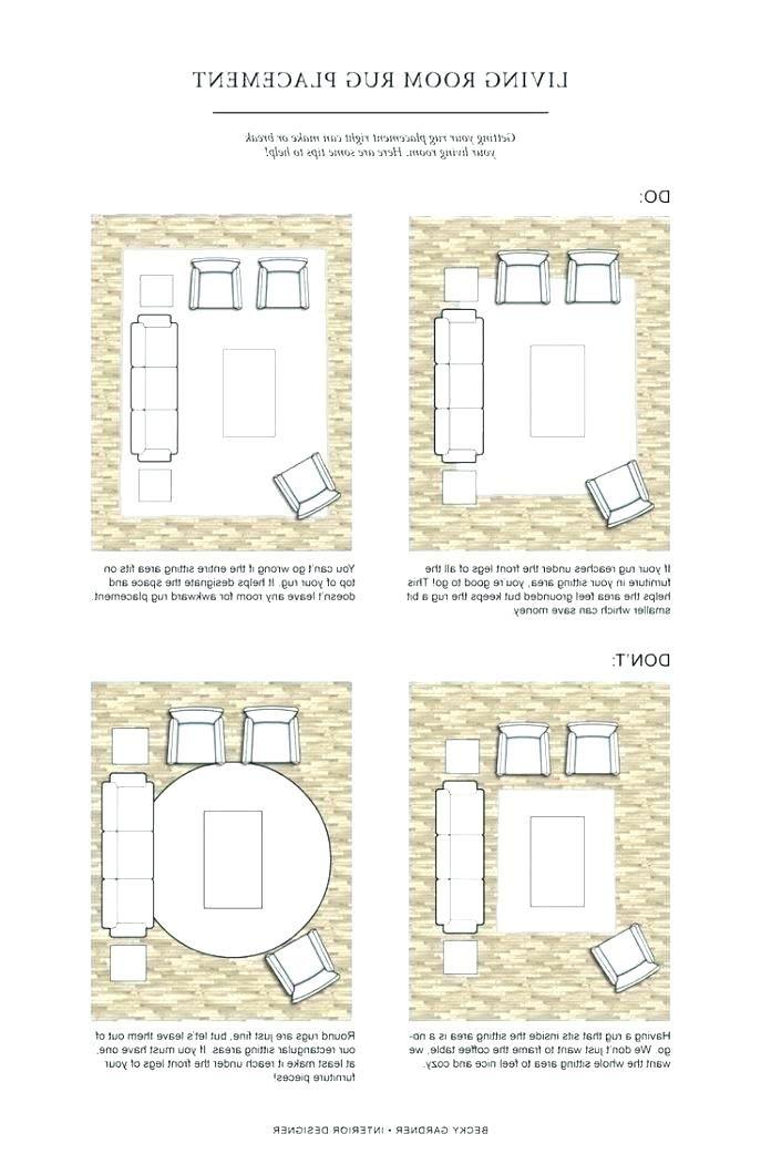 Modern 5x7 Rug Under Queen Bed Illustrations Idea 5x7 Rug Under