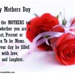 mothers day, mothers day wishes, wishes mothers day, happy mothers day wishes, wishes happy mothers day, wishes for mothers day, wishes for happy mothers day