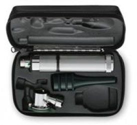 Welch Allyn Otoscopes Quality Instruments for Veterinarians