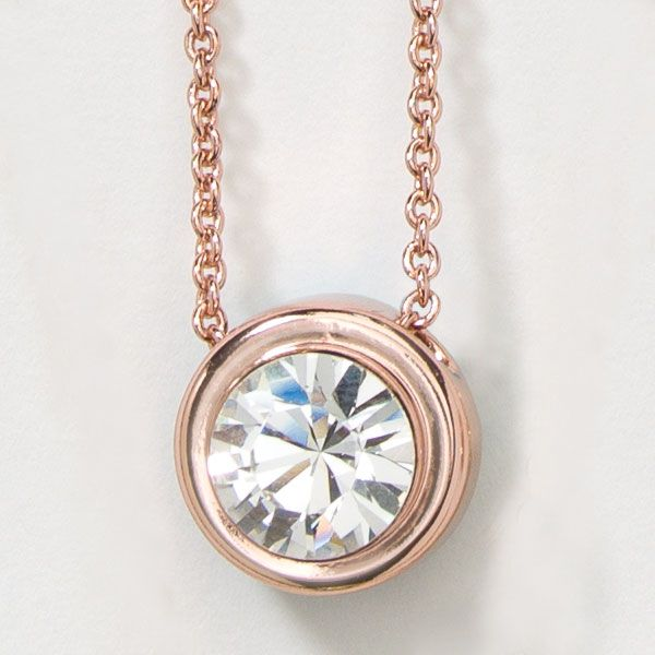 1000+ Images About Touchstone Crystal Jewelry By Swarovski
