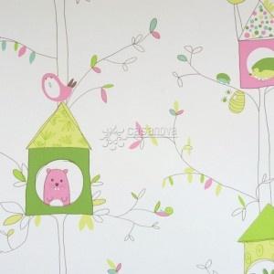 29 mejores im genes sobre papel pintado en pinterest - Papel pintado piratas ...