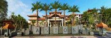 Bursa Kerja Hotel Bintang Lima Terbaru 2015