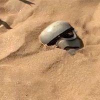 Reserva el nuevo Star Wars Battlefront Battle of Jakku y obtén acceso anticipado de 1 semana
