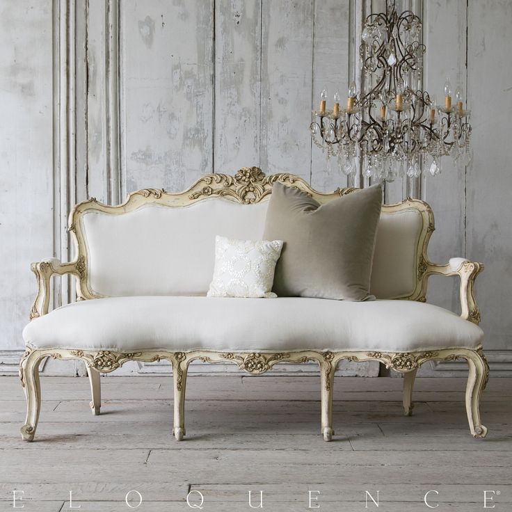 Parishotelboutique.com - Hotel silver, antiques, and vintage online catalogue