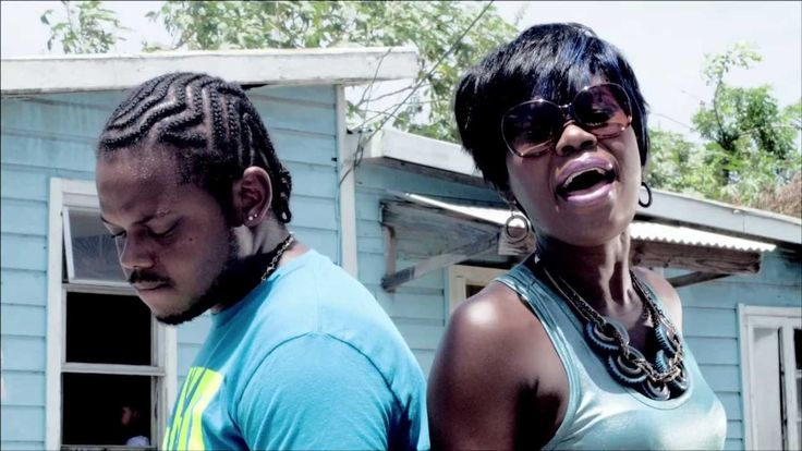 Fantom Dundeal ft Stephanie Chase - Payday Music Video - OFFICIAL Payday Movie (2013) Title Track