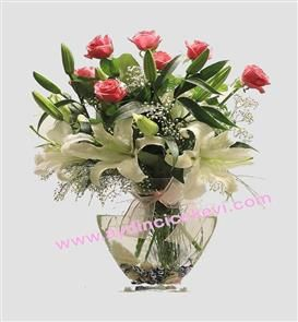 http://aydincicekevi.com/soke_cicekci.aspx  Söke ve çevre ilçere çiçek siparişlerinizi kredi kartı veya havale ile dilerseniz telefonlarımızdan dilerseniz de sitemizden hızlı ve kolay biçimde verebilirsiniz.