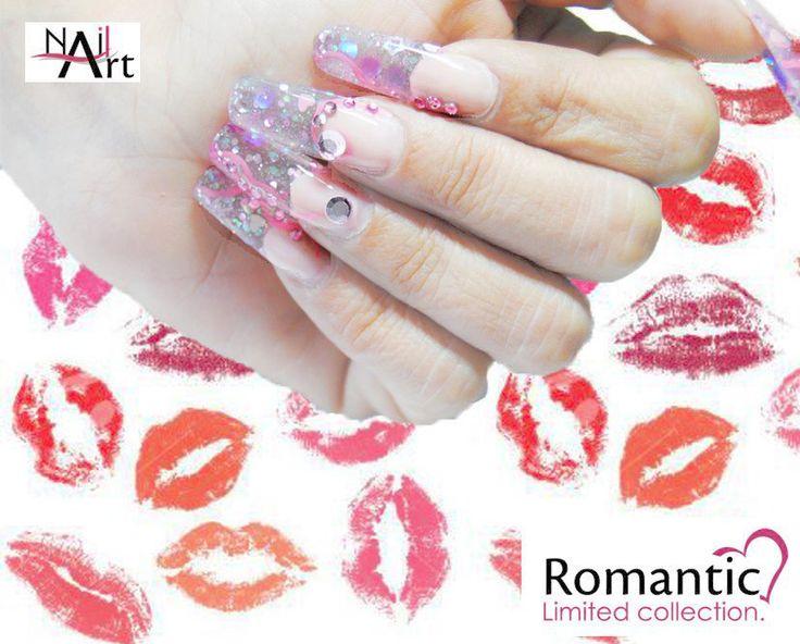 30 best nail art painter images on pinterest nail art nail art nail art painter prinsesfo Images
