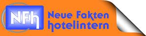 Weitere Auflagen für die Gastronomie. Ab dem 13.12.14 unterliegen nach der EU-Lebensmittelinformations-Verordnung (LMIV) Nr. 1169/2011 alle Lebensmittel - ob verpackt oder unverpackt - der verpflichtenden Allergenkennzeichnung.