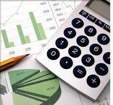 """Σεμινάριο Λογιστικής από την Ίδρυση μιας εταιρείας έως τον Ισολογισμό. Το σεμινάριο Λογιστικής, αποτελεί τον πληρέστερο """"οδηγό"""" για όλους όσους επιθυμούν να εργαστούν σε Λογιστικά Γραφεία και να ανταπεξέλθουν στις καθημερινές - απαιτητικές - εργασιακές συνθήκες. Όλοι οι συμμετέχοντεςκαι κυρίως οι μή έχοντες προηγούμενη εργασιακή εμπειρία, μαθ..."""
