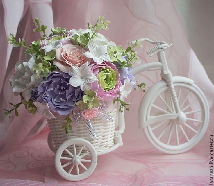 Букеты купить в могилев велосипед