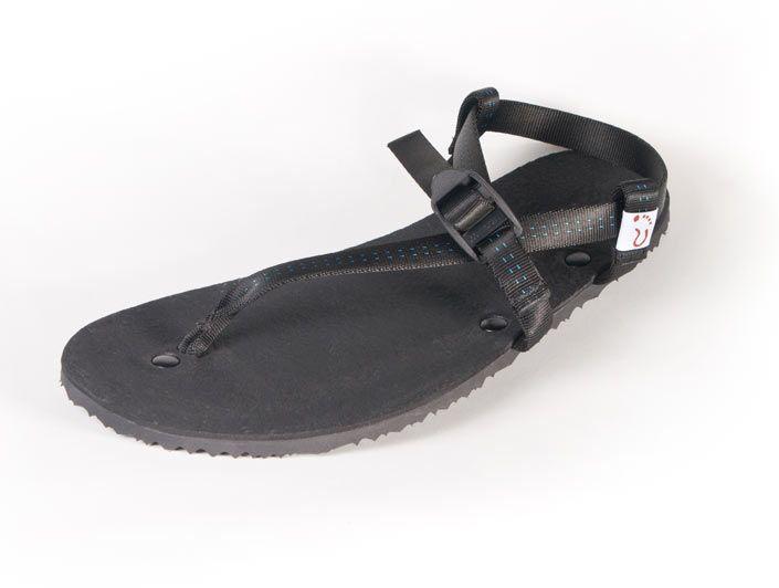 The original minimalist sandal by Unshoes