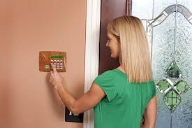 This is also a great way to find out if the company offers free installation of their security systems, further reducing the cost and the hassles that may come with buying security alarm systems. There are several home alarm companies that you can choose from. It is important that you know your needs and what you want so that you can choose an alarm system that suits your needs best. Try checking out www.best-home-alarm-companies.com