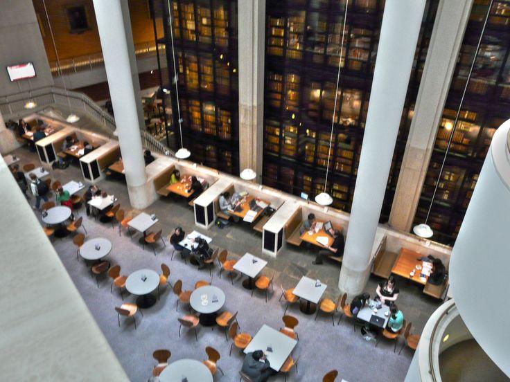 Home Page | UBC Okanagan Library