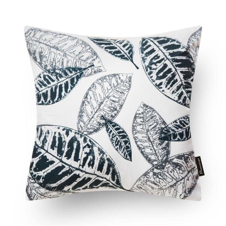Cusion Pillow Cover Earth,Vivid Earth