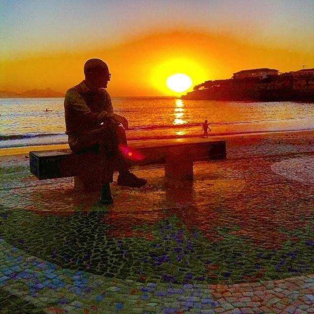 #Amanhecer by capelito99 http://ift.tt/1CVKTIm