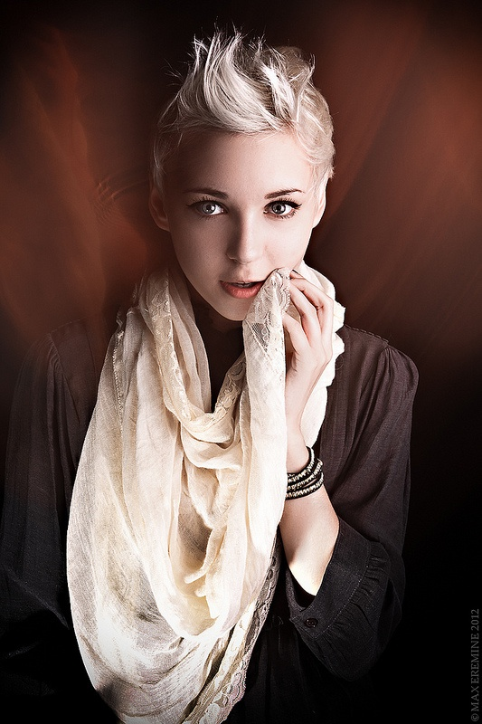1000 images about my work on pinterest models stylists for Shaina model