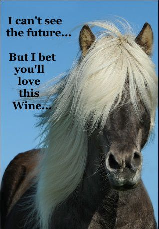 Free download printable Funny Animal Wine Bottle Label go to thewinecrafter.com to find party labels funny etc free dogs cats horses etc
