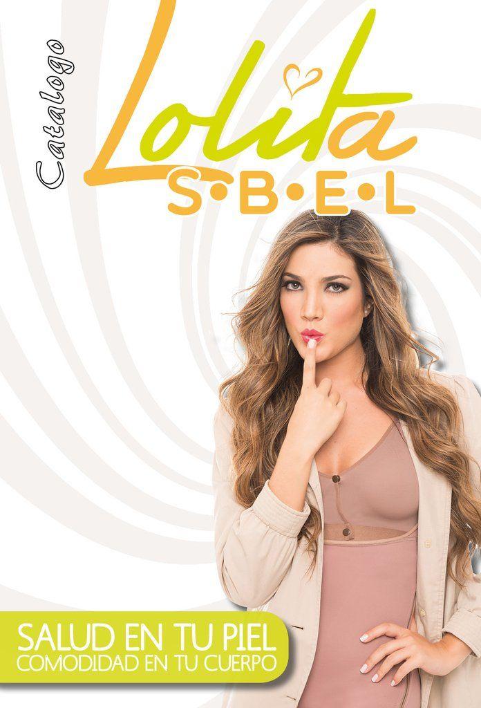 www.lolita.com.co