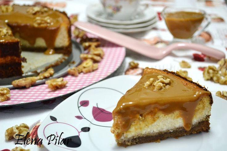 http://cocina.facilisimo.com/blogs/general/cheesecake-con-nueces-y-dulce-de-leche_1210811.html