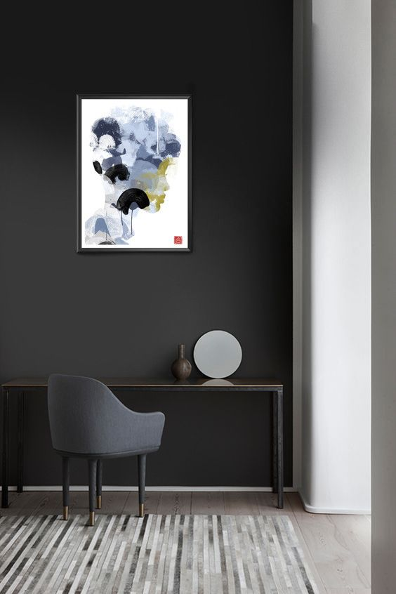 Timeless Journey A2 print on Archival paper edition of 50. Background images of interiors are sourced from the internet