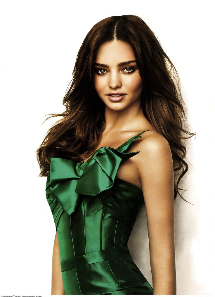 nice Эффектный макияж под зеленое платье (50 фото) — Актуальные оттенки 2017