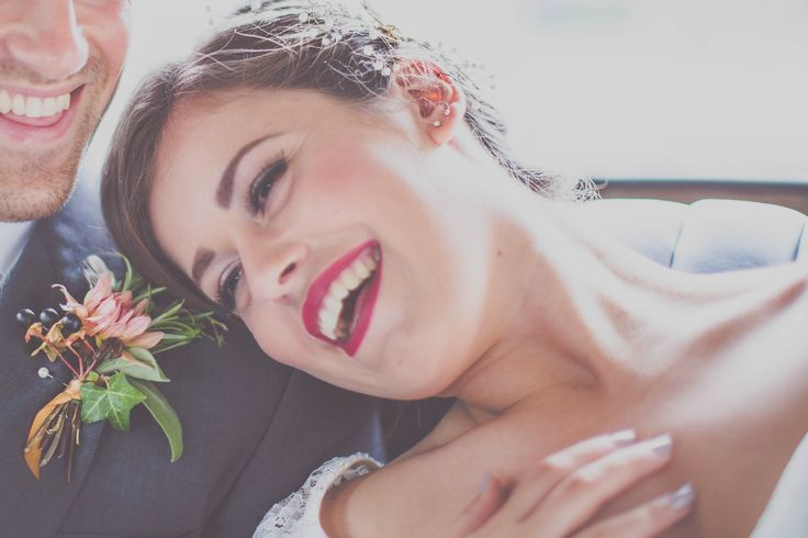The look of love, Autumn Bride  Bridal Makeup by Laura Mac, North Yorkshire Makeup Artist