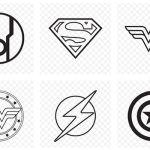 Free+DC+Comics+Vector+Logo+Icons