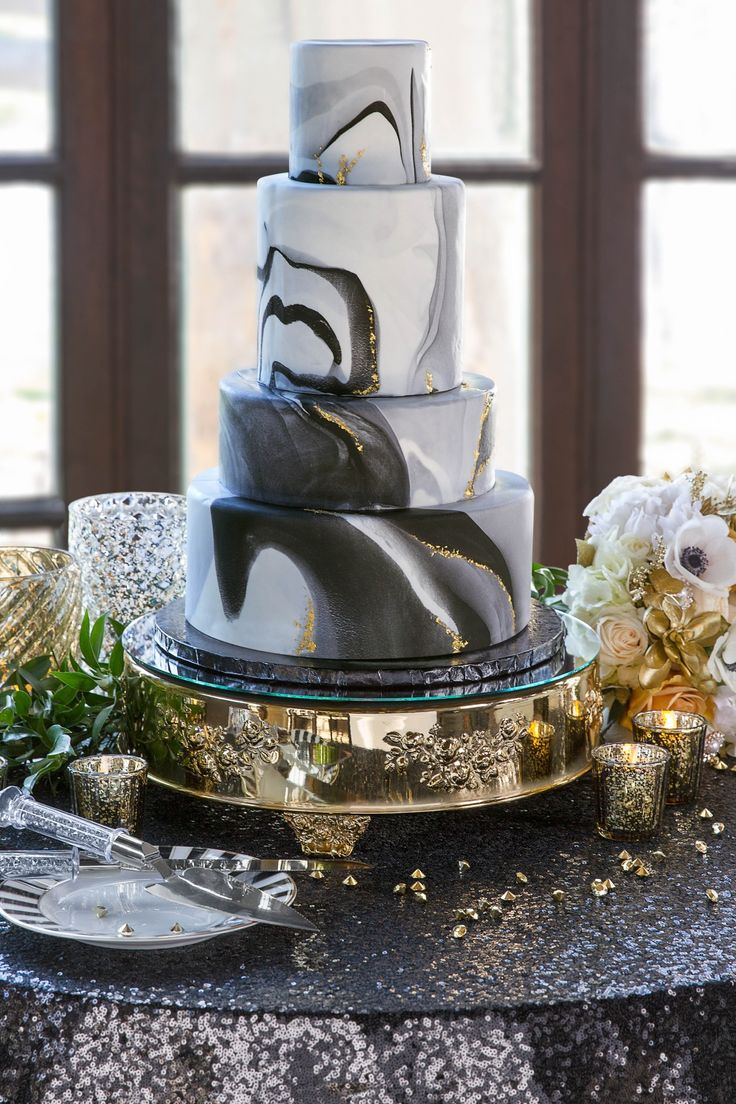 david tutera wedding cakes 721 best diy wedding images on 13356
