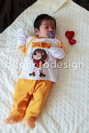 bebek fotoğrafı,baby photography