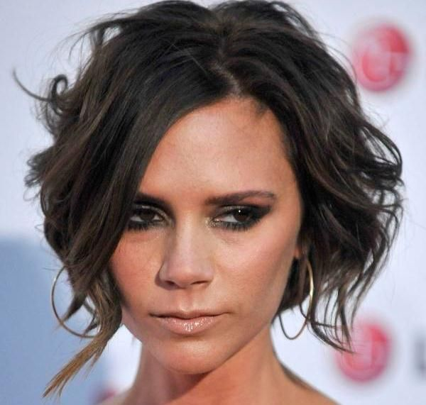 Swell 17 Best Images About Short Hair Styles On Pinterest Bobs Hairstyles For Men Maxibearus