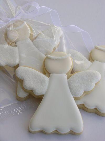 Doce lindo de biscoito