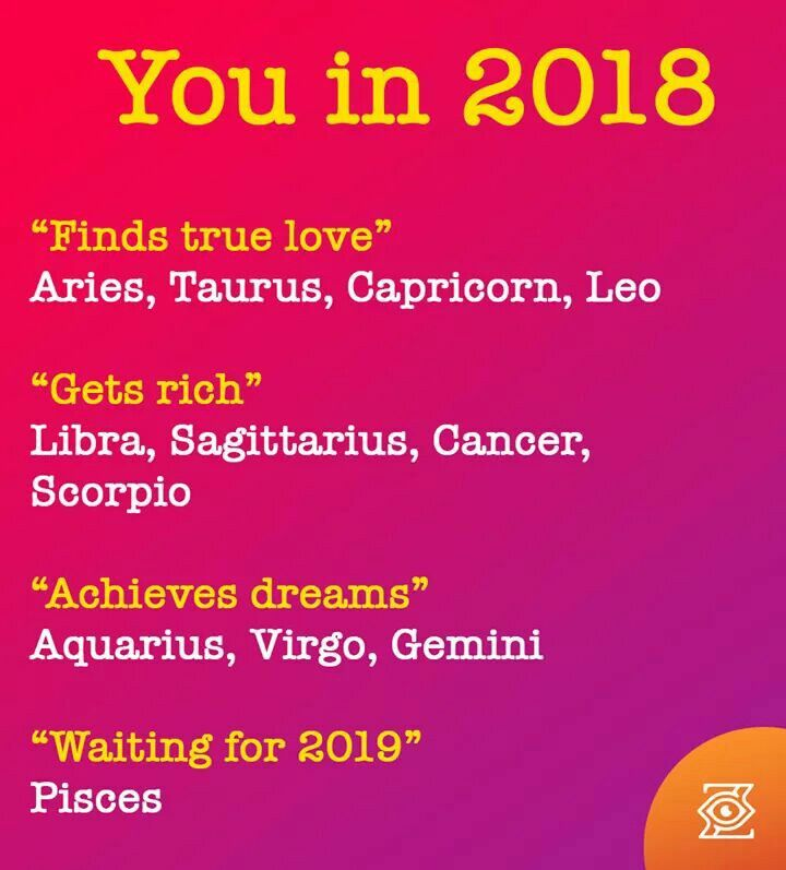 I'm a Leo and me and Taurus are trying to make things work sooo I really hope this is true!