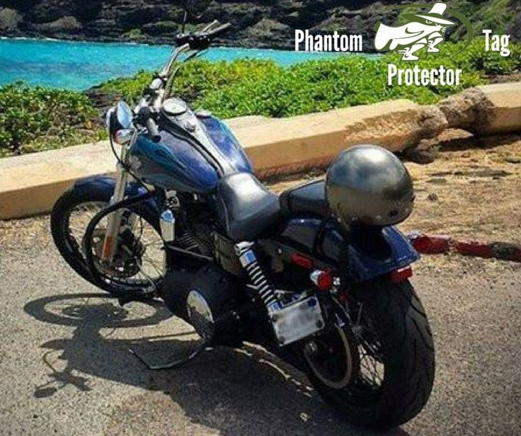 One Motorcycle Anti Photo License Plate Cover. Now not just car get your Anti Photo License Plate Cover for motorcycle too.  Get the product here: https://phantomtagprotector.com/collections/phantom-tag-protector-for-motorcycles/products/motorcycle-anti-photo-license-plate-covers  #Bikenameplate #motorcyclelicensePlate #Licenseplatecover #Nameplate  #licenseplatecovers   #antiphotolicenseplatecover