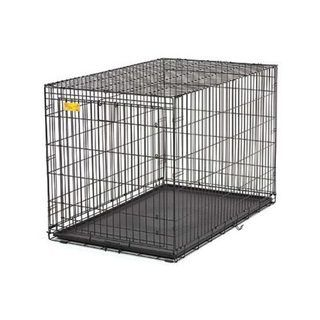Midwest Life Stage A.C.E. Single Door Dog Crate - Overstock™ Shopping - The Best Prices on Midwest Crates