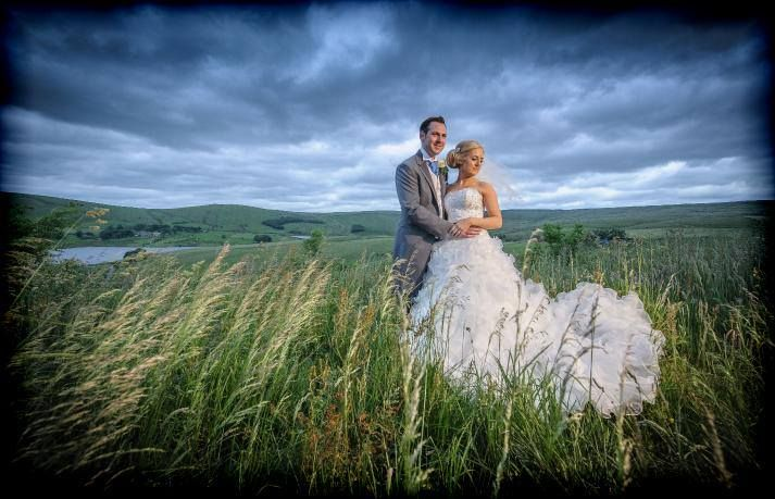 Visit our site http://saddleworthhotel.co.uk/ for more information on Wedding Venues Manchester. The first thing to turn up in your thoughts when you're preparing your wedding is your Wedding Venues Manchester. This is since wedding celebration place must fit your wedding celebration motif, besides taking the spending plan consideration.