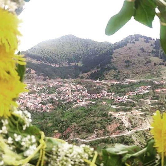 Zagorohoria,Epirus   .  .  .  .  #greece #travel_greece #travel #ig_greece #visitgreece #igers_greece #greecelover_gr #thegreeceguide #nature #mountains #exploring