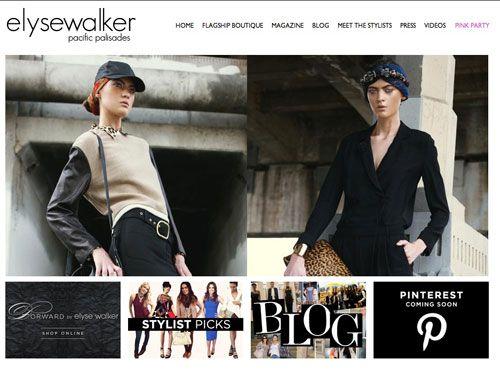 55 Best Online Shopping Sites
