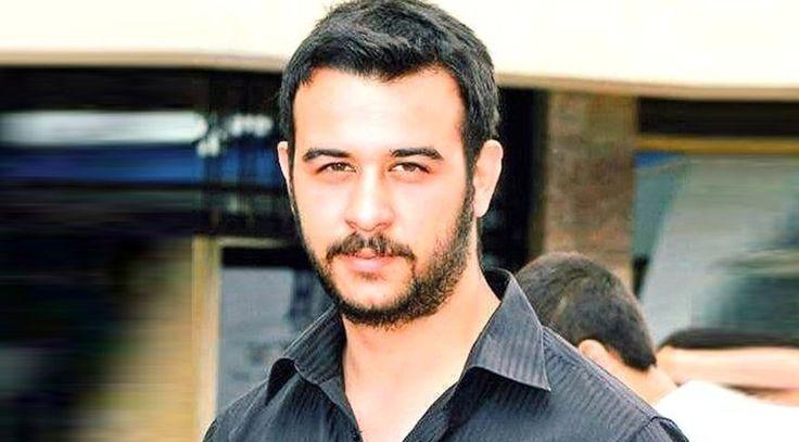 """Fırat Çakıroğlu cinayeti davasında savcı müebbet istedi  """"Fırat Çakıroğlu cinayeti davasında savcı müebbet istedi"""" http://fmedya.com/firat-cakiroglu-cinayeti-davasinda-savci-muebbet-istedi-h38463.html"""