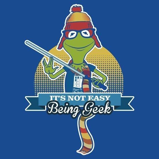 1000 Images About Mega Muppet Board On Pinterest: 1000+ Images About LoL Muppets On Pinterest
