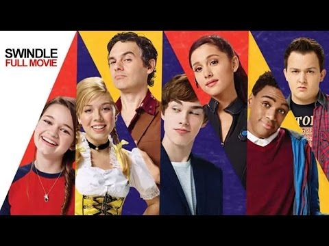 Walt Disney Movies 2014 Full Movies - Swindle FULL MOVIE HD English - See the video : http://www.onbrowser.gr/walt-disney-movies-2014-full-movies-swindle-full-movie-hd-english/