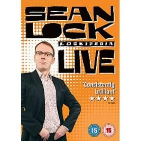 http://ift.tt/2dNUwca | Sean Lock Lockipedia Live DVD | #Movies #film #trailers #blu-ray #dvd #tv #Comedy #Action #Adventure #Classics online movies watch movies  tv shows Science Fiction Kids & Family Mystery Thrillers #Romance film review movie reviews movies reviews