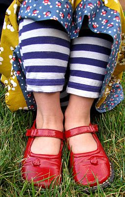 Make old shoes NEW with duct tape and spray paint!
