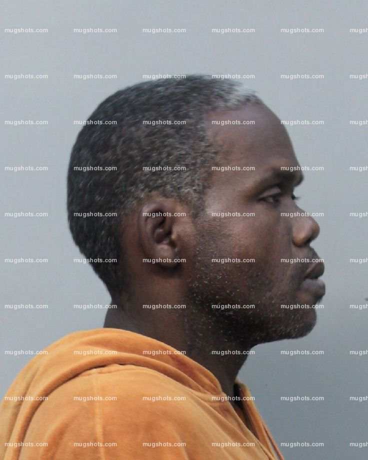 Kevin Dana Jackson; http://mugshots.com/search.html?q=70584339; ; Sex: M; Race: B; Eye Color: BRO; Hair Color: BLK; Weight: 79.37866475; Height: 175.26; Jail Number: 130078891; IDS: 8937563; Location: TGKCC; Booking Date: 12/27/2013; Court Case No: F-13-030261; DOB: 12/18/1968; Date Filed: 12/28/2013; Assessment Amount: sh.00; Balance Due: sh.00; Court Room: REGJB - JUSTICE BUILDING, ROOM No.: 2-8; Court Address: 1351 N.W. 12 ST; Judge: FAJARDO, ARIANA; Defense Attorney: FOGARTY, MAIRIN…