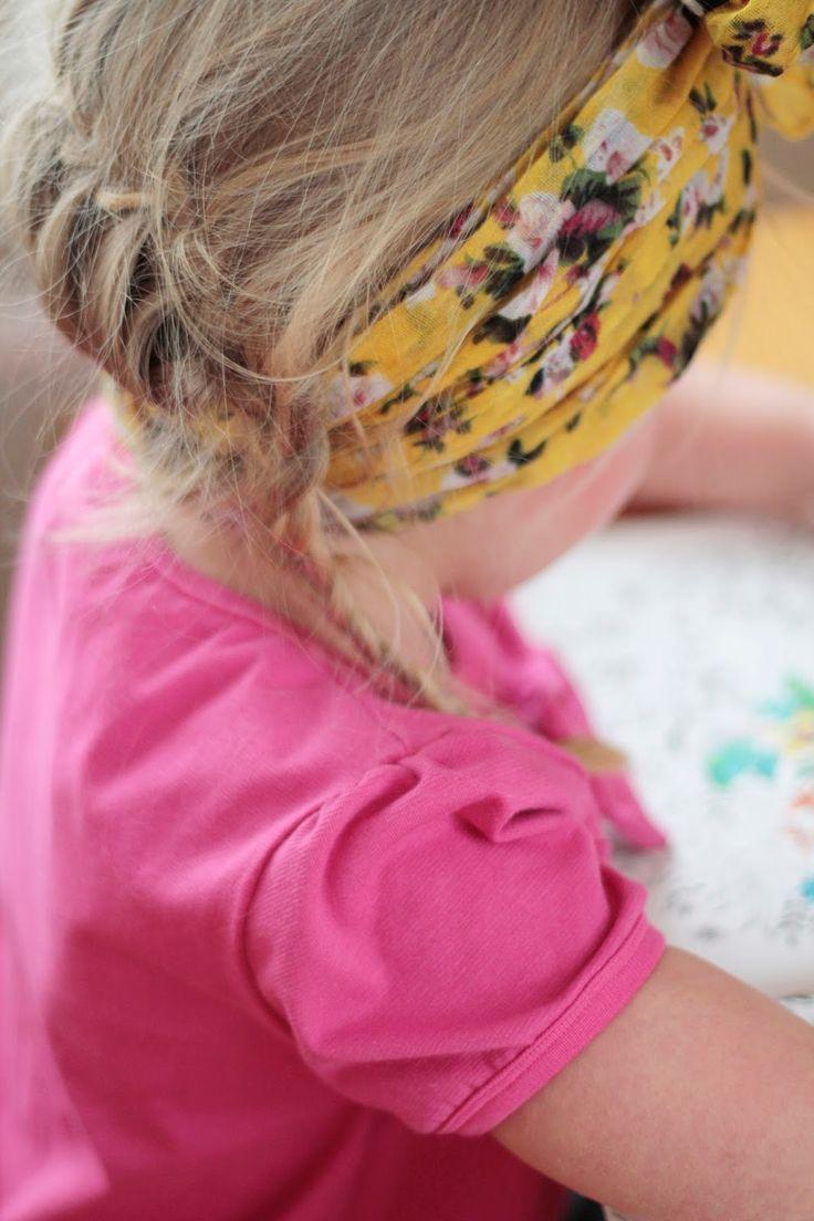 Childrens fabric and fabrics, Sewing, sy, sytt, nähen, liandlo, kinderstoffe, stoff, kangas, tyg, tyger, pink  liandlo.com