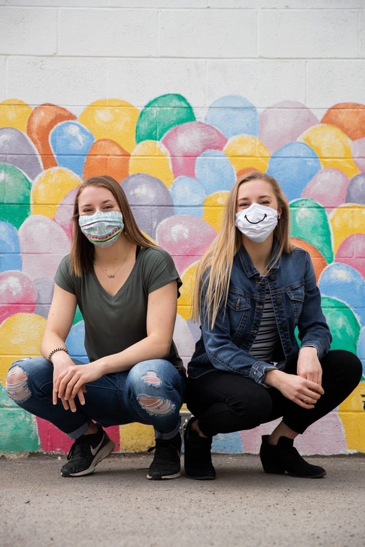U of R students' business SaskMasks working to help