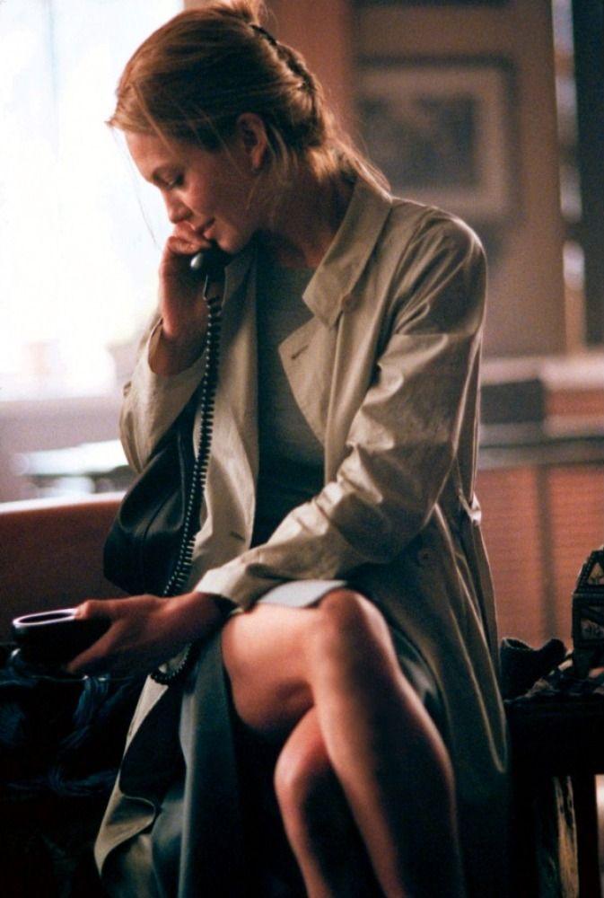"Diane Lane in ""Unfaithful"""